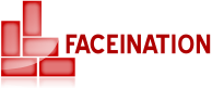 Faceination Latest Fashion